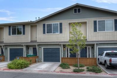 4800 Ciarra Kennedy, Reno, NV 89503 - #: 190007273