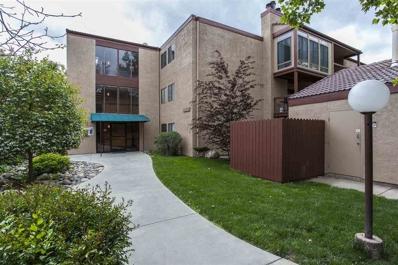 1000 Beck #174 Beck St. UNIT 174, Reno, NV 89509 - #: 190007291