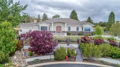 2676 Norwood, Carson City, NV 89703 - #: 190007628