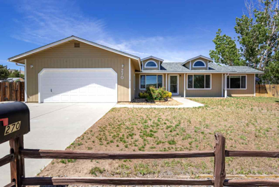270 Clear Creek Ave, Carson City, NV 89701 - #: 190008045