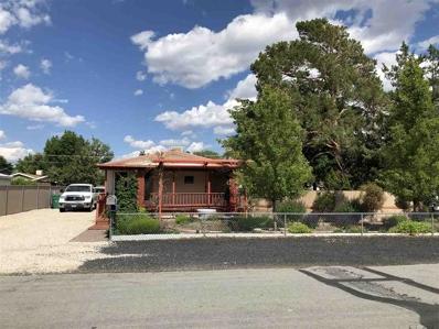 2759 Mayflower Way, Carson City, NV 89706 - #: 190008183