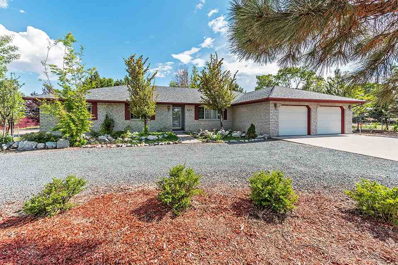427 E Appion Way, Carson City, NV 89701 - #: 190008197