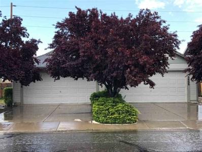 3996 Gordon St, Carson City, NV 89701 - #: 190008289