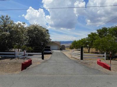 5175 Cheyenne Trail, Stagecoach, NV 89429 - #: 190008322