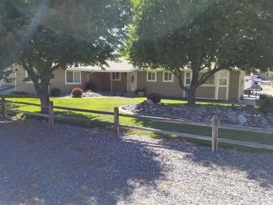 2150 Gregg, Carson City, NV 89706 - #: 190009427