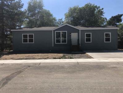 2800 Poole Way, Carson City, NV 89706 - #: 190010825
