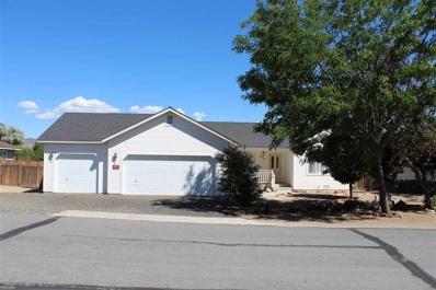 2247 Gregg St., Carson City, NV 89701 - #: 190010978