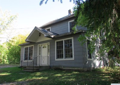 120 Lower Post Road, Ghent, NY 12075 - #: 119460