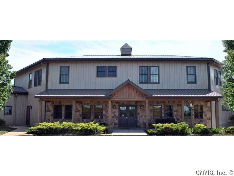 6300  County Road 41,