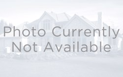 125   Hobnail Drive Amherst NY 14051