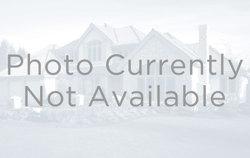 1721   Dodge Road Amherst NY 14051