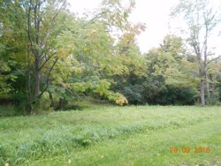lot 18   Reichs Landing Otisco NY 13110