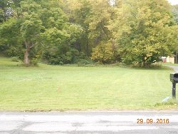 lot 14   Reichs Landing  14 Otisco NY 13110