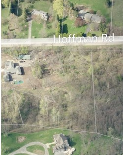 Lot 2   Hoffman Road Cazenovia NY 13035