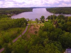 Lot#5   Owera Point Drive Cazenovia NY 13035