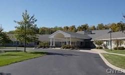 10   County Route 45a Volney NY 13126