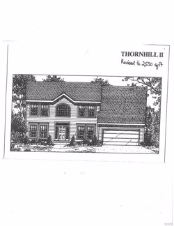 Lot 84   Outlook Drive Onondaga NY 13215
