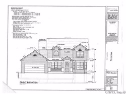 Lot 00   Outlook Drive Onondaga NY 13215