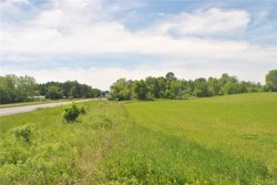 Lot D   Route 20 E Cazenovia NY 13035