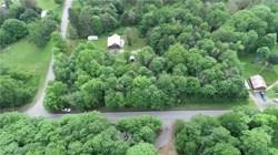 0   Tuscarora Road Nelson NY 13061