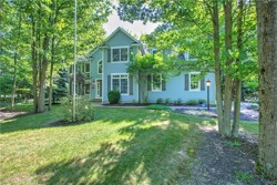 4453   Twin Pines Drive Pompey NY 13104