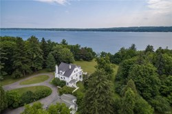 2870  West Lake Road Skaneateles NY 13152