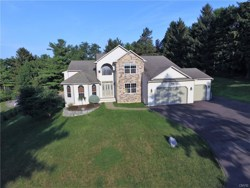 5507   Golden Heights Drive Manlius NY 13066