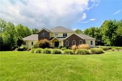 4495   Spruce Ridge Drive Pompey NY 13104