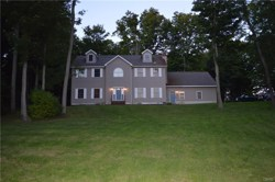 4535   Octagon Road Otisco NY 13159