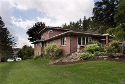 3321   E. Lake Road Way Skaneateles NY 13152