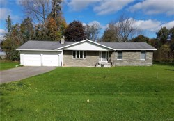 3986   Erieville Road Nelson NY 13035