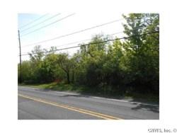 Lot 1   Duguid Road Manlius NY 13104