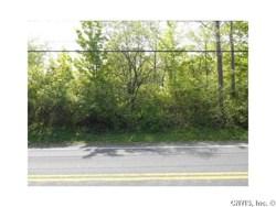 Lot 4   Duguid Road Manlius NY 13104