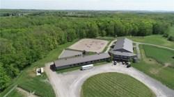6300   County Road 41 Farmington NY 14425