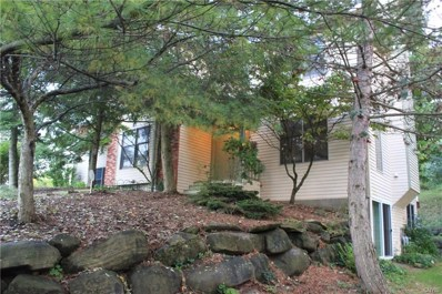 4994 Cornish Heights Parkway, Onondaga, NY 13215 - #: S1152974