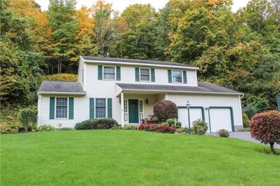 5173 Wagon Trails End, Onondaga, NY 13215 - #: S1153394