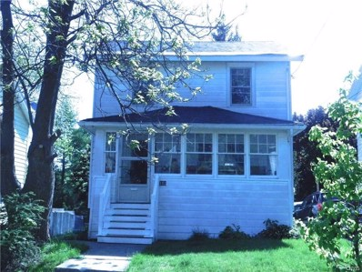 103 Russell Place, Syracuse, NY 13207 - #: S1153733