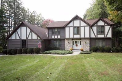 E 98 Lake Road, Skaneateles, NY 13152 - #: S1155350