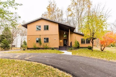 8051 Summerview Drive, Manlius, NY 13066 - #: S1159421