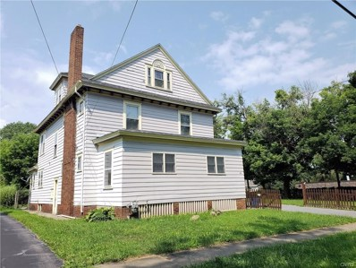120-128 Cambridge Street, Syracuse, NY 13210 - #: S1160621