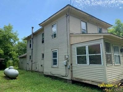 28 Stewart Street, Richland, NY 13142 - #: S1165138