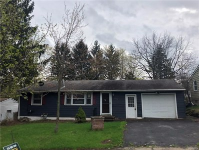 513 Lynch Avenue, Syracuse, NY 13207 - #: S1172960