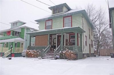 925 Westcott Street, Syracuse, NY 13210 - #: S1175379