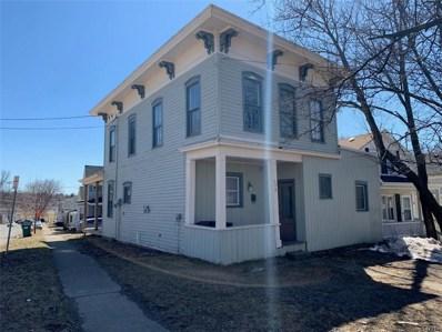 174 W Seneca Street, Oswego-City, NY 13126 - #: S1178233