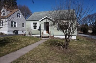 185 Harwood Avenue, Syracuse, NY 13224 - #: S1180225