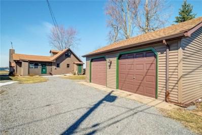 95 Chipman Lane, Sandy Creek, NY 13145 - #: S1183318