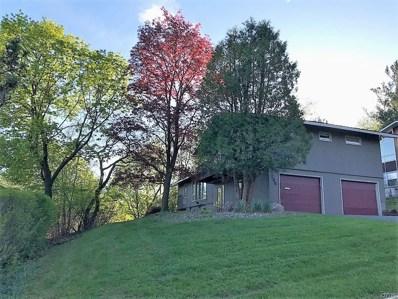 234 Scottholm Terrace, Syracuse, NY 13224 - #: S1184487