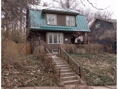 850 Maryland Avenue, Syracuse, NY 13210 - #: S1185550