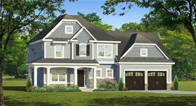4792 Countryside Drive, Onondaga, NY 13215 - #: S1188673