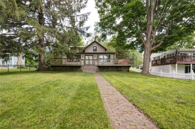 856 County Route 37, Hastings, NY 13036 - #: S1205807